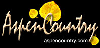 aspencountry.com